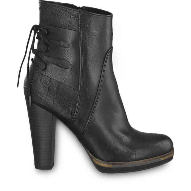 Boots Dame MARCO TOZZI