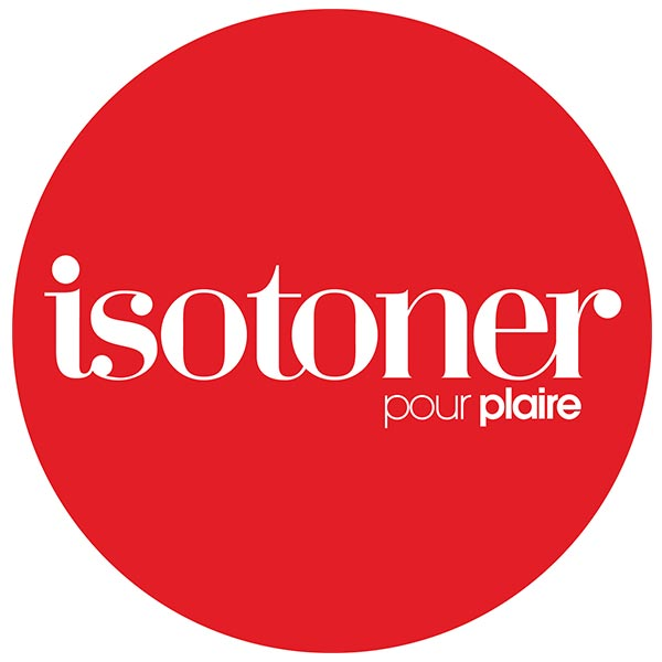 Isotoner Magasin Boutique Comines Armentières Menin Ypres