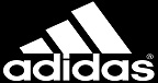 Magasin-Adidas-Belgique-Comines.jpg