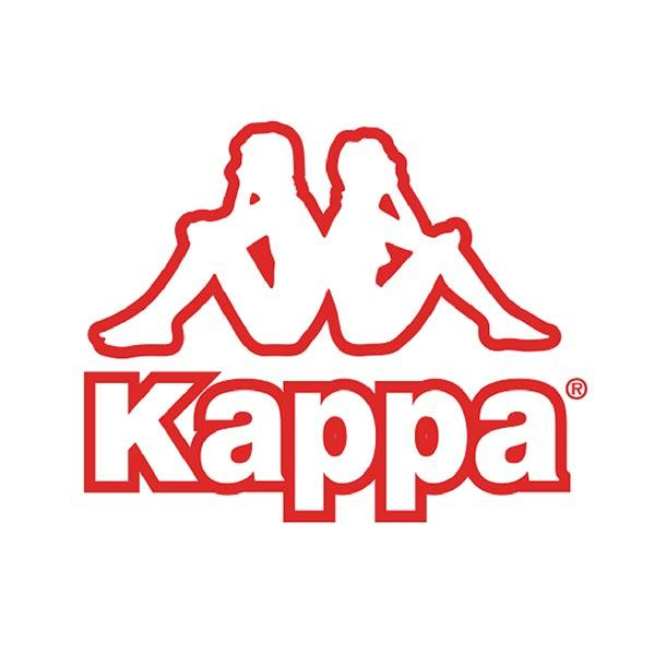 Kappa Magasin Distributeur Comines Belgique Lille Nord de France