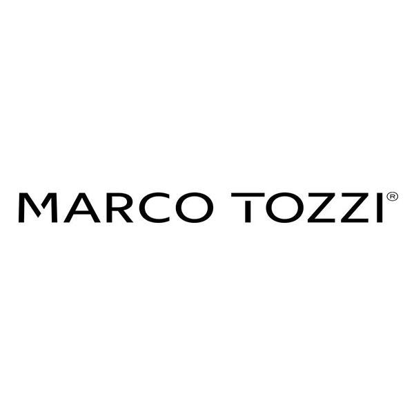 Marco Tozzi Magasin Boutique Comines Armentières Menin Ypres
