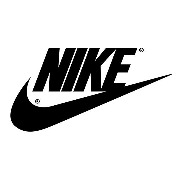 Nike Magasin Boutique Comines Armentières Menin Ypres