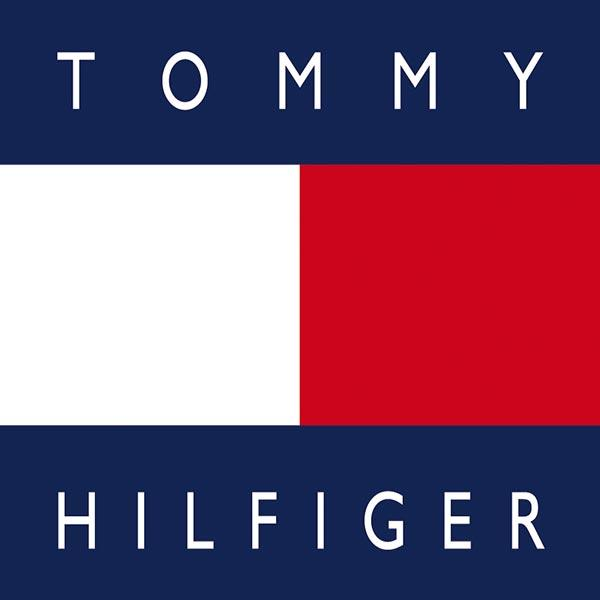 Tommy Hilfiger Magasin Boutique Comines Armentières Menin Ypres